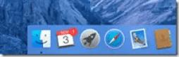 Screenshot 2014-11-03 17.43.16