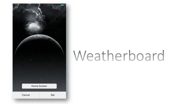 Weatherboard-1020-500