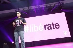 Jorge liberate 1