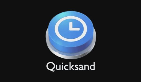 Quicksand-1020-500