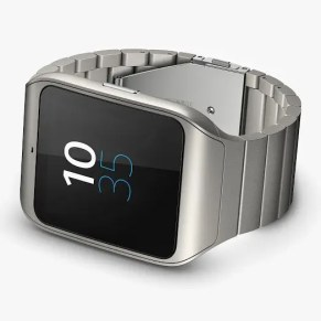 nexus2cee_02-SmartWatch3-stainless-steel-back
