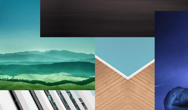HRCOneM9-wallpapers-1020-500