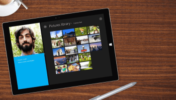 SurfacePro3-Pictures-1020-500