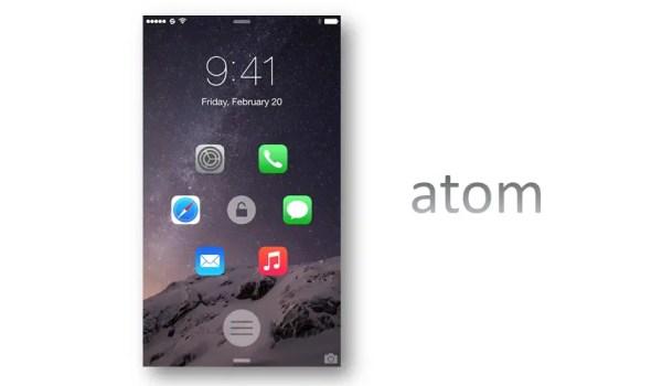 Atom-ios8-1020-500