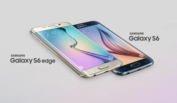 SamsungGalaxyS6-S6Edge-1020-500