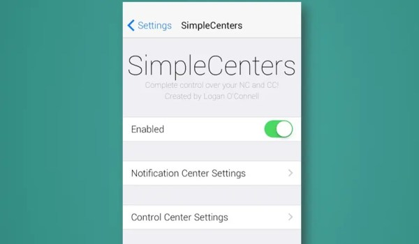 SimpleCenters-1020-500