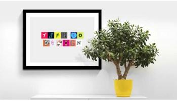 TypeToDesign-1020-500