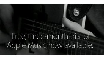 AppleMusic-Tial-1020-500
