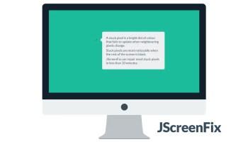 JScreenFix-1020-500
