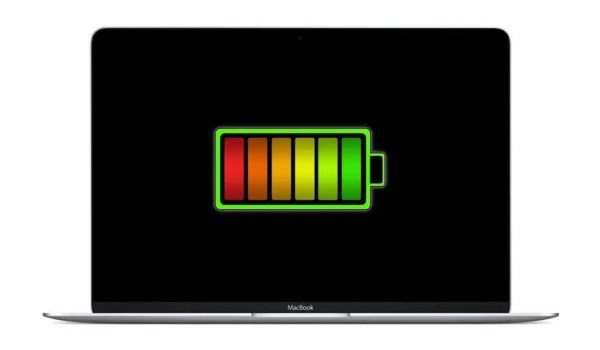 MacBook-Battery-1020-500