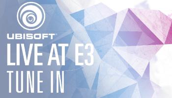 Ubisoft-E32015-1020-500
