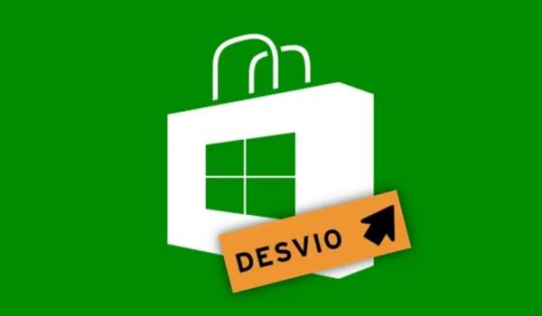 WindowsStoreSideload-1020-500