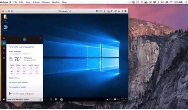 ParallelsDesktop11-1020-500