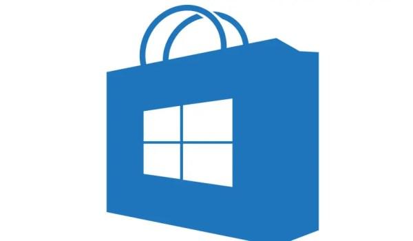 WindowsStore-Logo-1020-500