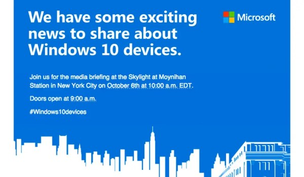 Windows10Event-1020-500