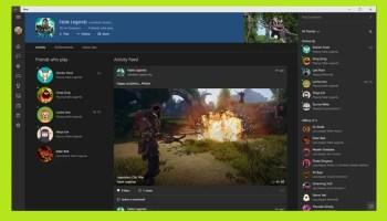 XboxBeta-Win10-1020-500