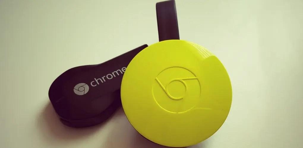 Chromecast-2015-1020-500