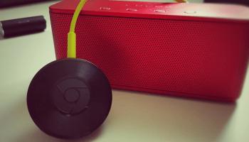 Chromecast-Audio-1020-500