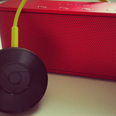Chromecast-Audio-1020-500