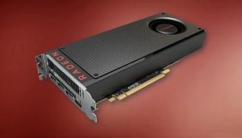 AMD-RX480-1020-500