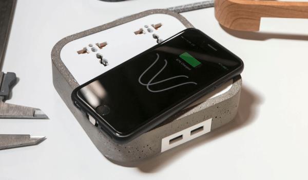 WoodieHub-1020-500