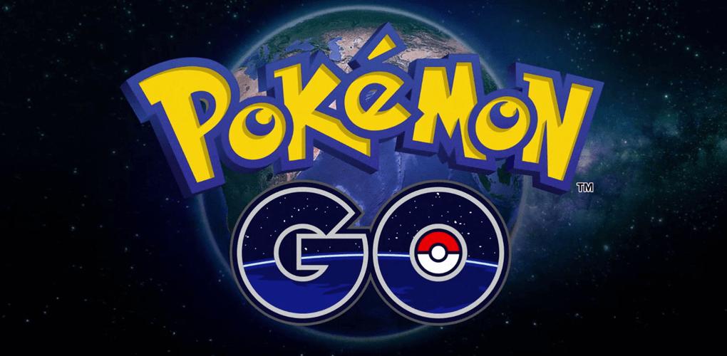PokemonGo-1020-500