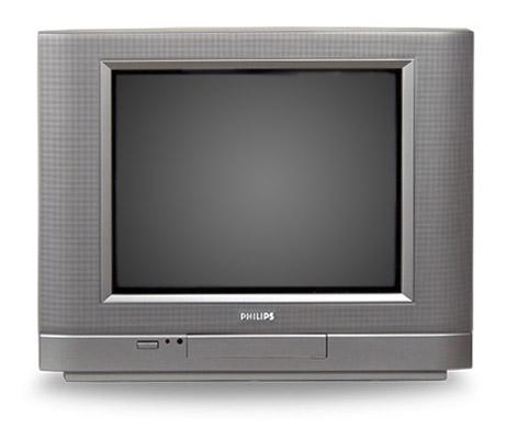 Sony Pvm 96 Monitor Manual