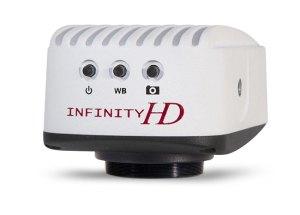 Lumenera INFINITY HD