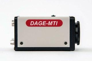 Dage-MTI HD-210U