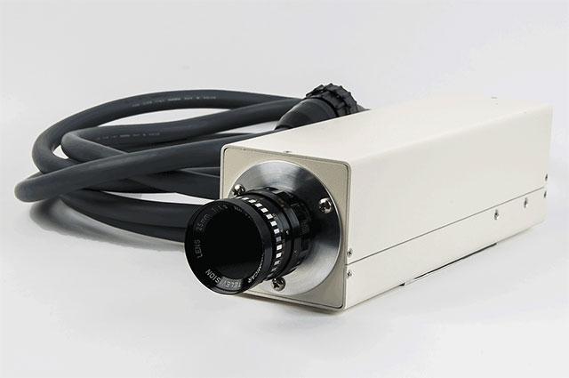 Dage-MTI Dage LSC70 Infrared Camera