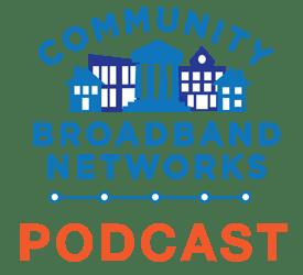 Community Broadband Bits Podcast – Digital Inclusion