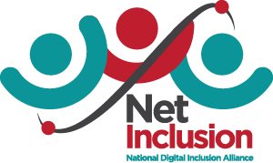 Resources from Net Inclusion 2018