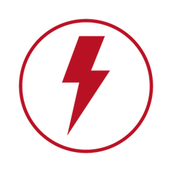 NDIA affiliates can apply now for Lightning Round slots at Net Inclusion 2019