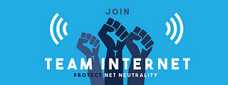 Webinar: Net Neutrality Primer for Digital Inclusion Practitioners