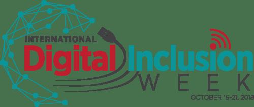 IDIW2018 Webinar
