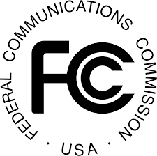 NDIA to FCC: Broadband affordability should be addressed