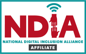 National Digital Inclusion Alliance | Affiliate