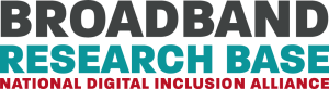 Broadband Research Base - National Digital Inclusion Alliance