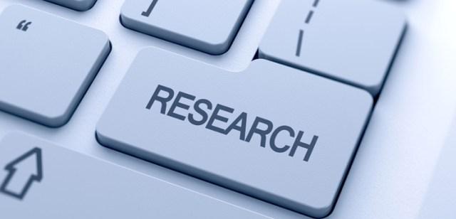 Introducing NDIA's Broadband Research Base