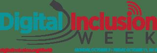 Digital Inclusion Week October 7-11, 2019