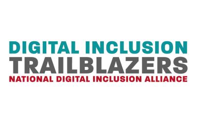 Announcing New Indicators for NDIA Digital Inclusion Trailblazers