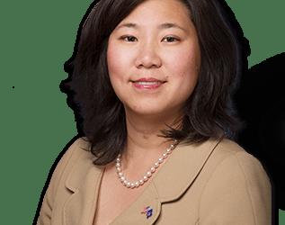 """Rep. Meng proposes hotspot funding to combat """"homework gap"""""""