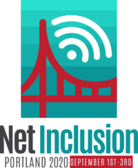 NEW DATES for Net Inclusion 2020