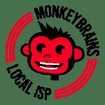 Monkey Brains Local ISP