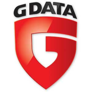 gdata-banner_300x300