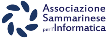 Associazione Sammarinese per l'Informatica