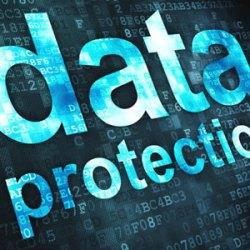 Data Protection e dispositivi biomedicali