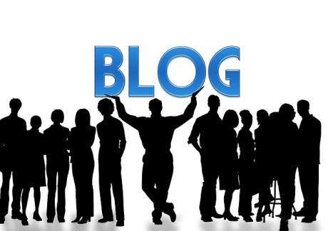 blog silo