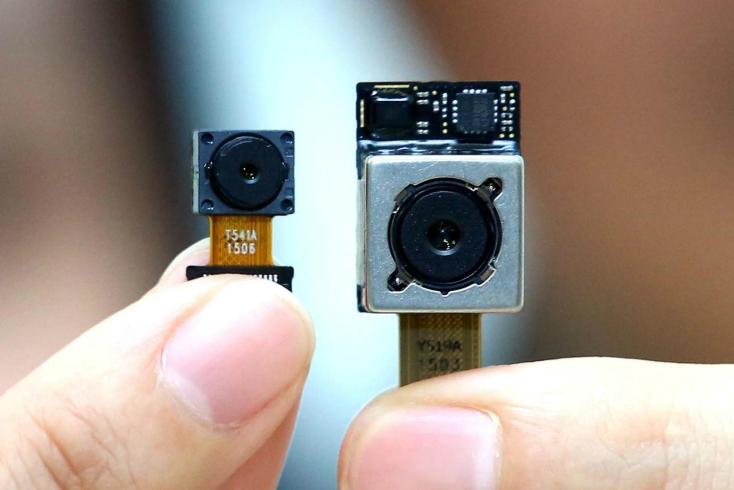 LG-G4-Camera-Module