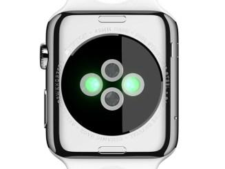 apple_watch_sensors